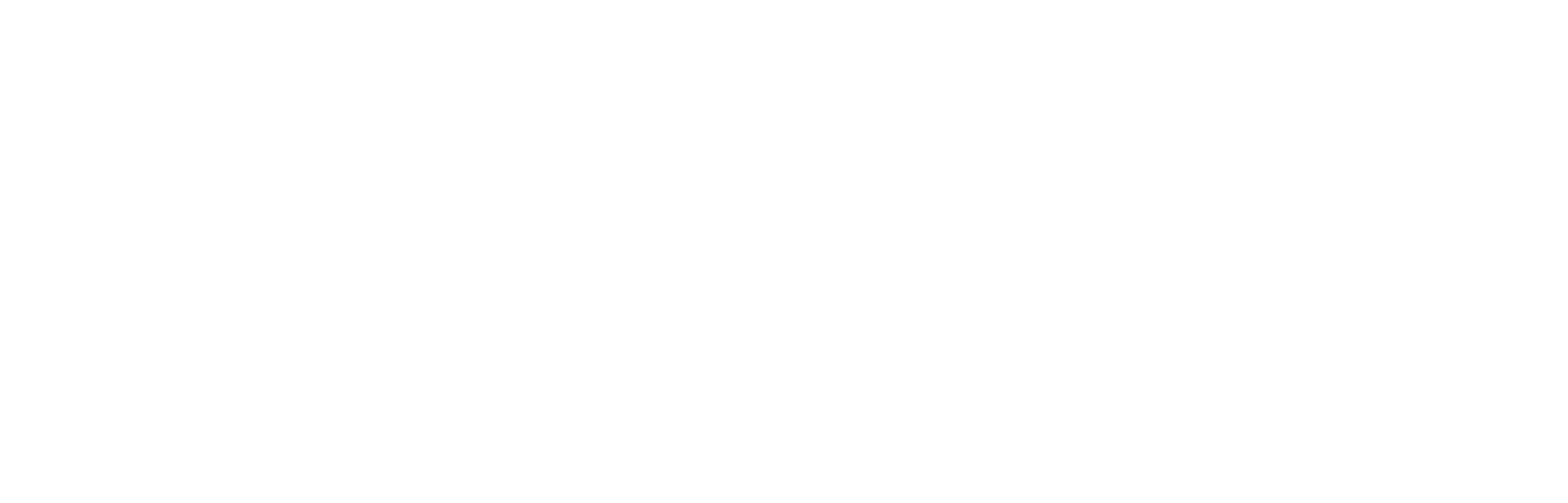 Approved PIP